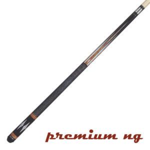 PREMIUM_2233