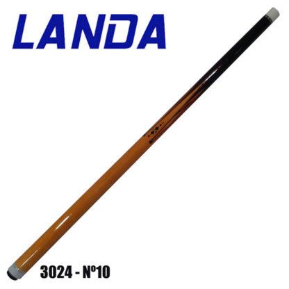 LANDA_3024