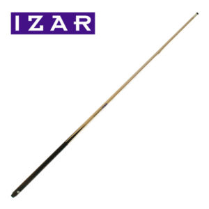 IZAR_3433