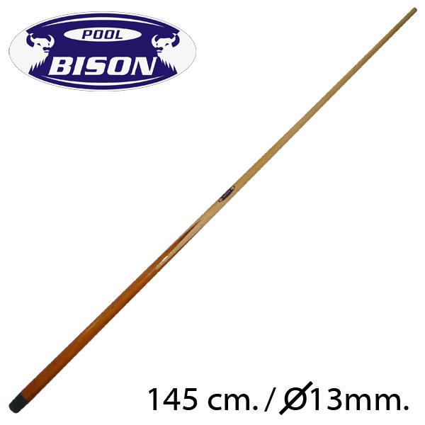 BISON_3435