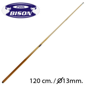 BISON_3437