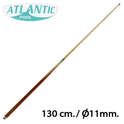 ATLANTIC_3462
