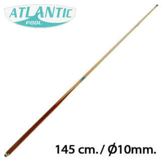 ATLANTIC_3463