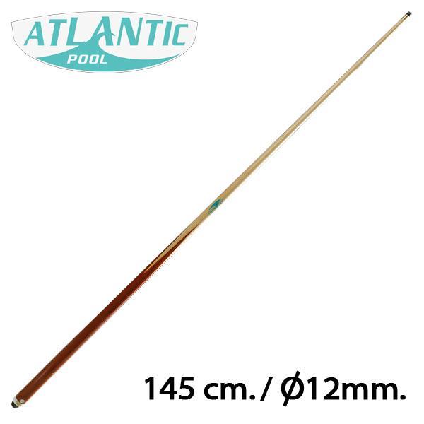 ATLANTIC_3465