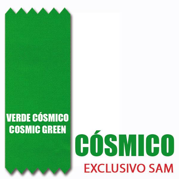 7580_COSMICO