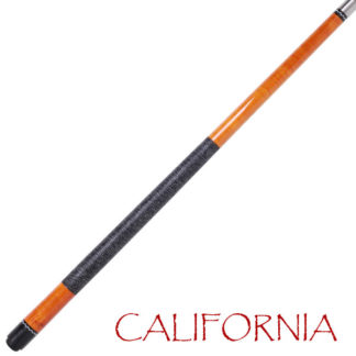 CALIFORNIA_2223