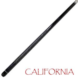 CALIFORNIA_2224