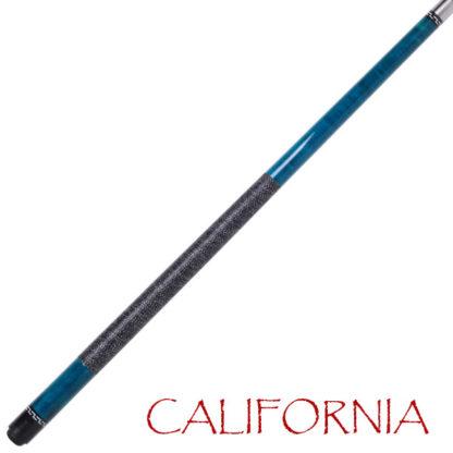 CALIFORNIA_2225