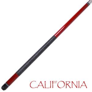 CALIFORNIA_2226