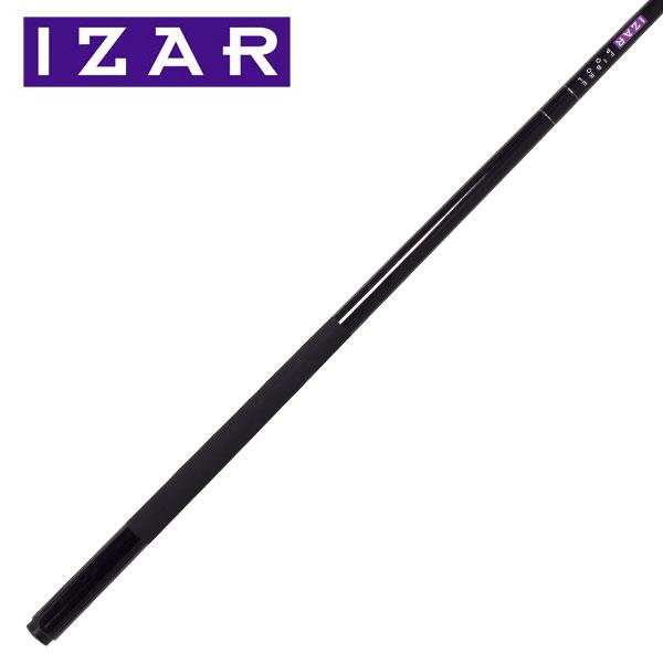 IZAR_3488