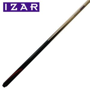 IZAR_3492