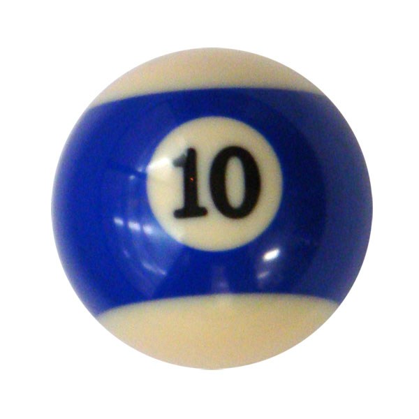 pool_10