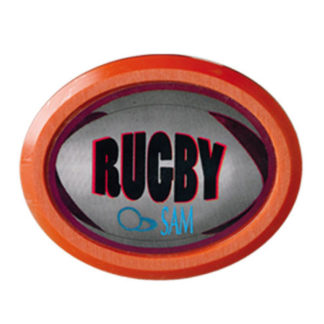 rugby_0265