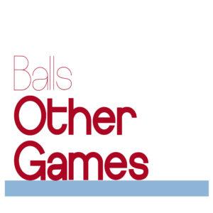 balls_06