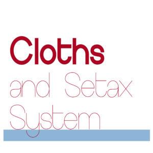 cloths_01