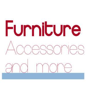 furniture_01