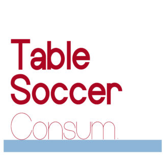 TABLE SOCCER CONSUMABLES