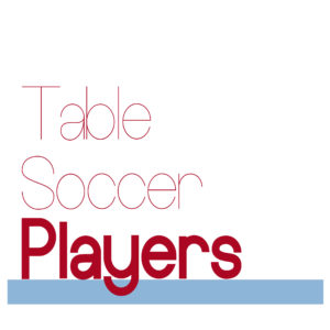 tablesoccer_02