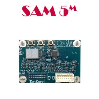SAM_5M