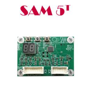 SAM_5T