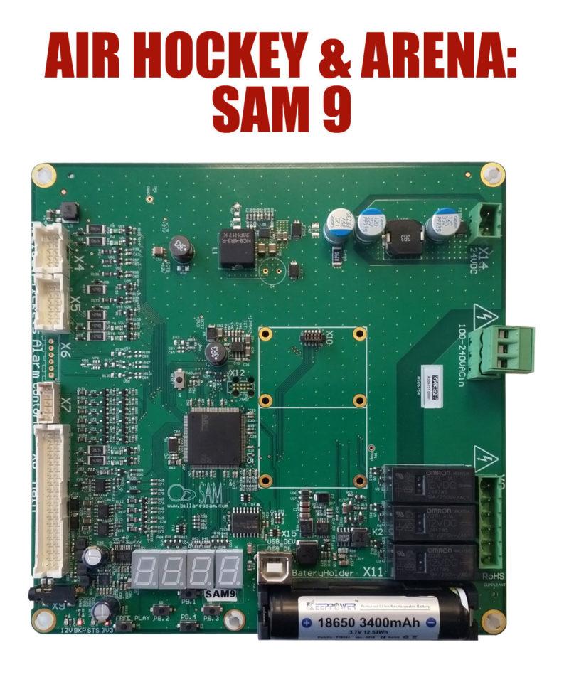 SAM_9_HOCKEY_ARENA