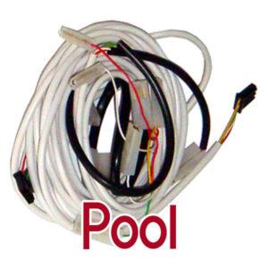 madeja_pool