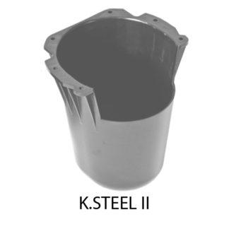 cazoleta k.steel2