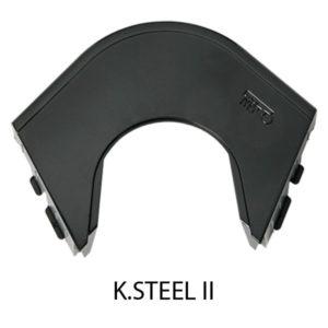 troneras k.steel2
