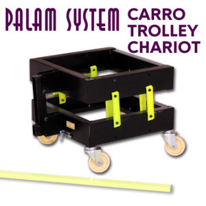palam system by sam
