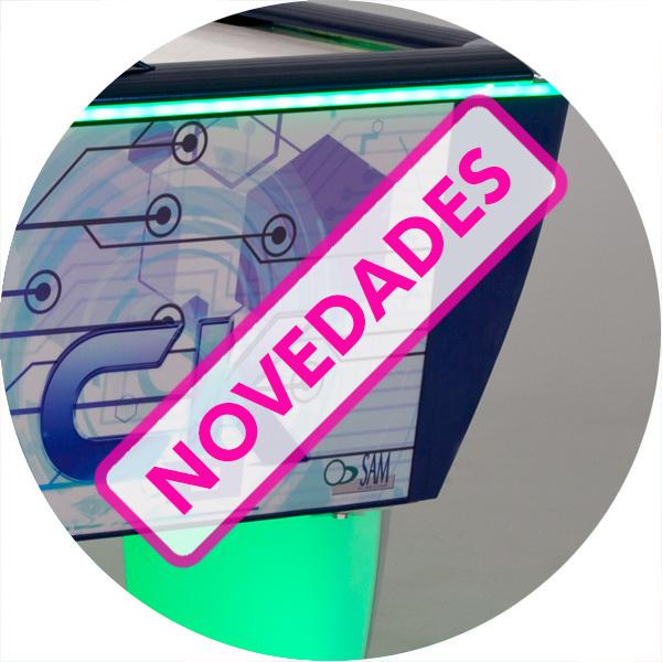 00_NOVEDADES